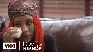 Cyn Goes to Therapy w/ Dr. Jenn | Love & Hip Hop: New York