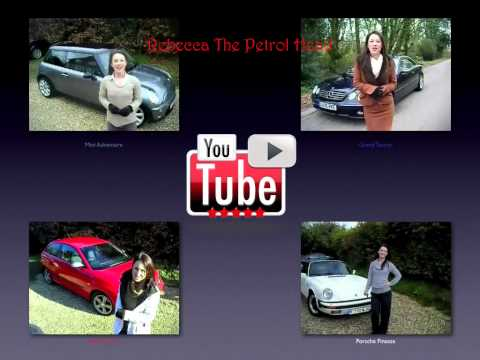 UK Auto Reviews
