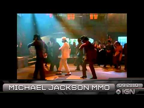 preview-3D-Movies-on-PS3-&-Michael-Jackson-MMO---IGN-Daily-Fix,-9.21-(IGN)