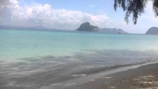 Koh Ngai (Trang) Thailand  City new picture : เกาะไหง จังหวัดตรัง Koh Ngai Island Trang Thailand