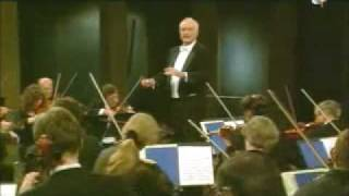Carlos Kleiber - Brahms Symphony No.4 (1st mov./ first part) - YouTube