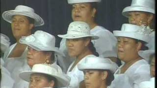 Video CCJS Fagatogo-'Le Ekalesia i Samoa' MP3, 3GP, MP4, WEBM, AVI, FLV Oktober 2018
