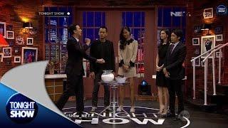 "Nonton Film terbaru Raline Shah, Paula Verhoeven dan Fedi Nuril ""Supernova"" Film Subtitle Indonesia Streaming Movie Download"