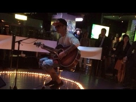 Japan - Justin Bieber Performing at VS Nightclub in Tokyo, Japan! Justin Bieber Performing at VS Nightclub in Tokyo, Japan! Justin Bieber Performing at VS Nightclub in Tokyo, Japan! Justin Bieber Performin...