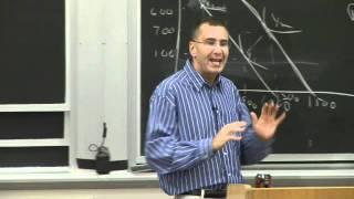 Lec 6   MIT 14.01SC Principles Of Microeconomics