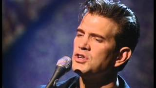 Chris Isaak - Wicked Game (MTV Unplugged) [HD] - YouTube