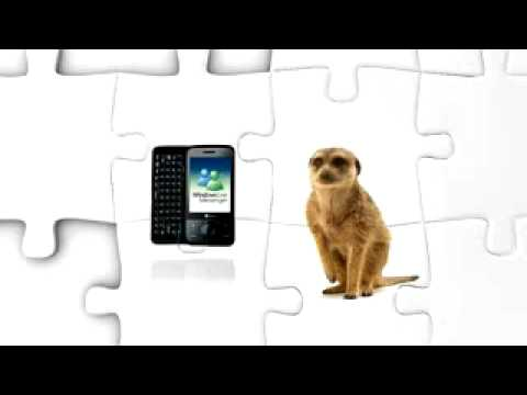 Telus Commercial (2009) (Television Commercial)