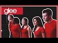 Top 200 Glee Songs / Covers