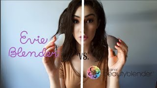 DISCLAIMER: I HATE MY HAIR IN THIS VIDEO!!!! I had just washed it and let it air dry with some curling product and it just ended up looking greasy and gross,...