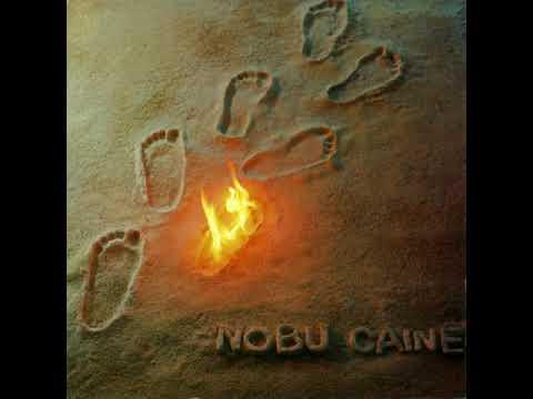 Ignition (full album) - Nobu Caine (1996)