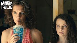 All We Had Trailer   Katie Holmes  Directorial Debut