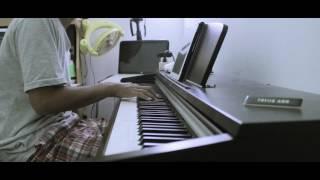 sheila on 7 - Anugerah terindah yang pernah kumiliki ( piano cover)