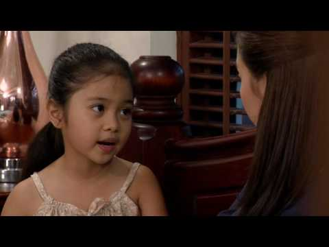 DOBLE KARA October 28, 2016 Teaser
