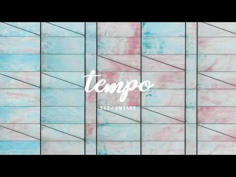 EXO 엑소 'Tempo' - Piano Cover - Thời lượng: 4 phút, 33 giây.
