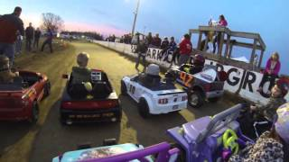 Nonton power wheels race  clark county indiana Film Subtitle Indonesia Streaming Movie Download