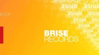 Schlepp Geist - Running Underwater (Marcus Meinhardt Remix) Brise046