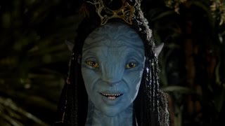 Avatar 2: Travel to Pandora - Behind the Scenes at Disneyworld   official featurette (2017) by Movie Maniacs