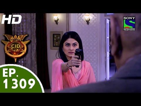 Video CID - सी आई डी - Samundar Mein Khoon - Episode 1309 - 29th November, 2015 download in MP3, 3GP, MP4, WEBM, AVI, FLV January 2017
