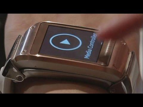 Νέα smartphone και smartwatch στο Βερολίνο – hi-tech