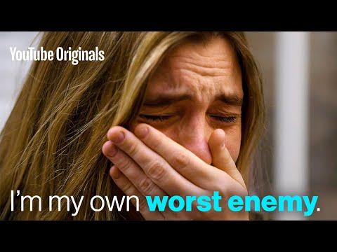 I'm My Own Worst Enemy | The Secret Life of Lele Pons