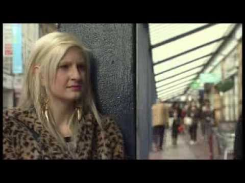 Fixer Sarah Underdowd (23) from Southend-on-Sea who felt the effects of depression due to long-term unemployment, is now shedding light on the benefits of volunteering and training courses. This story was broadcast on ITV News Meridian (E) in March 2013.