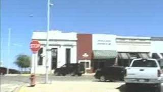 Sweetwater (TX) United States  city photo : A tour of Sweetwater, Texas (old movie theatre)