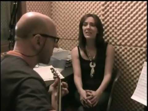 Andrea Celeste a Radio Punto