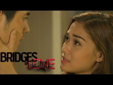 Bridges of Love: Afraid to lose