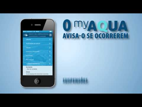 Video of myAQUA