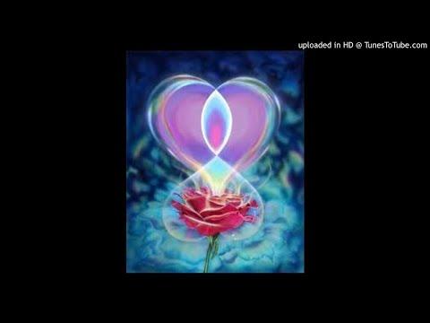 Imagenes de amor con frases - 01-REFLEXIONES ACERCA DEL AMOR