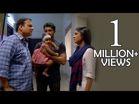 Deivamagal Episode 1436, 10/01/18