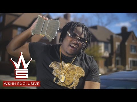 "New Video: Tee Grizzley ""No Effort"" (Starring Mike Epps)"