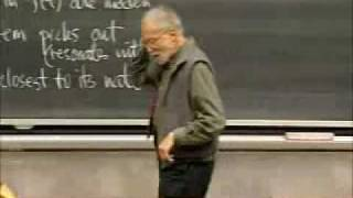Lec 17   MIT 18.03 Differential Equations, Spring 2006