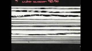 Download Lagu Luke Slater - Expectation No.1  (1993) Mp3
