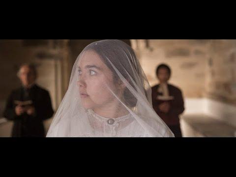 Herunterladen Lady Macbeth Ganzer Film