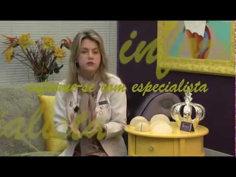 Momento Saúde Specialité - Próteses Mamárias