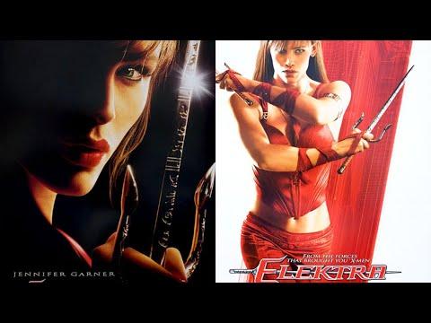 Latest Hollywood Action Movie||Jennifer Garner 2019
