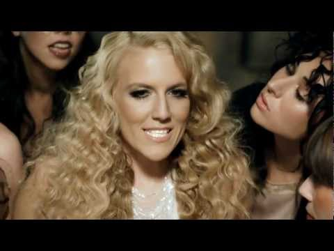 Cascada - Au Revoir lyrics