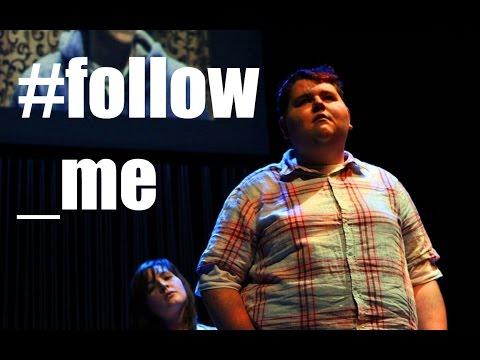 #follow_me