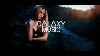 Alan Walker - Alone (Susumu Remix)
