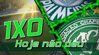 bonés do verdão, WhatsApp: 11 95207-8078 Hoje o Palmeiras sofreu com o mau rendimento técnico de alguns jogadores e...