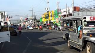 Guiguinto Philippines  City new picture : 街角ウォッチ:Guiguinto Bulacan Philippines.2 _31.Dec.2013