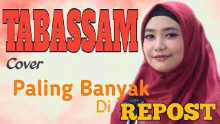 Video TABASSAM COVER BY DEVY BERLIAN | download mp3 link di description MP3, 3GP, MP4, WEBM, AVI, FLV Mei 2019