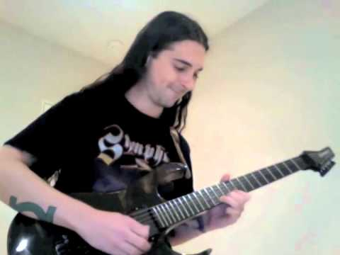 metal - Hey guys, So I think I saw this suggested in every video haha, what a great score! I know the new one just came out so I figured why the hell not. Big ups fo...