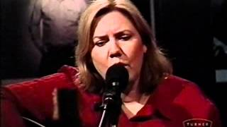 <b>Kate Campbell</b>  Crazy In Alabama  Live At The Bluebird