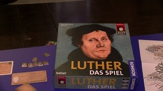 Erklär-Video: Luther