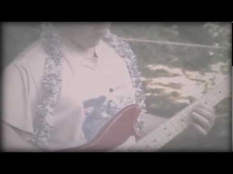 "Speedy Ortiz ""No Below"""
