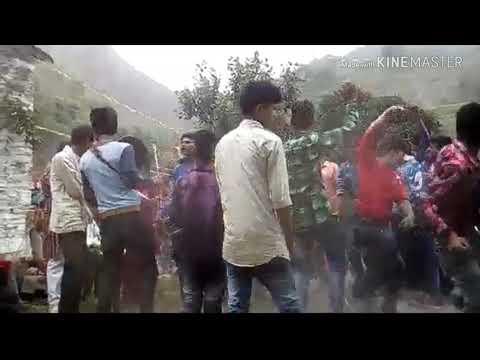 Video Latest hirasamdini song in pahadi band baja braat download in MP3, 3GP, MP4, WEBM, AVI, FLV January 2017