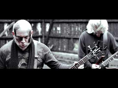 Immortal Souls - Nuclear Winter (2011) [HD 1080p]