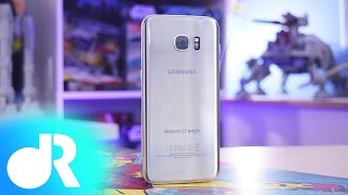 Hey Guys, It's time to see if the Samsung Galaxy S7 Edge is still worth it in our 2017 review.Product Link: http://www.samsung.com/us/explore/galaxy-s7/Subscribe to see future content: https://YouTube.com/dltReviewsFor Tech News Visit: https://dltReviews.com Twitter https://twitter.com/dltReviewsInstagramhttp://instagram.com/dltreviewsFacebookhttp://facebook.com/dltreviewsMusic: Tobu - Rollercoasterhttp://www.7obu.comhttp://www.youtube.com/tobuofficialhttp://www.facebook.com/tobuofficialhttp://www.soundcloud.com/7obuhttp://www.twitter.com/tobuofficialhttp://smarturl.it/Tobu_Spotifyhttp://smarturl.it/Tobu_iTunes